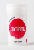 Erythritol 200 g