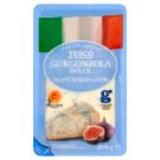 Gorgonzola Dolce 200 g