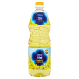 Olej řepkový 1 000 ml