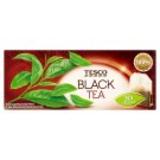 Čaj černý 20 x 2 g