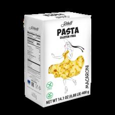 Těstoviny kukuřičné macaroni 400 g
