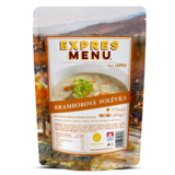 Bramborová polévka 600 g