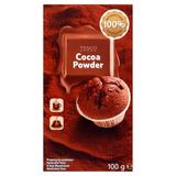Kakaový prášek 100 g