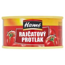 Rajčatový protlak 115 g