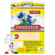 Primator plátky 100 g