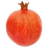 Granátové jablko 30 g