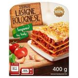Lasagne Bolognese 400 g