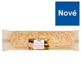 Bageta šunka a sýr 241 g