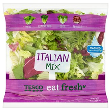 Eat Fresh Italian mix 150 g