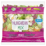 Eat Fresh Hungarian Mix 220 g