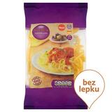 Free From tagliatelle pasta těstoviny sušené bezvaječné bez lepku 250 g