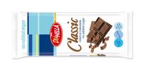 Čokoláda Dianella CLASSIC mléčná 50 g