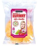 Amarantové lupínky rajče – bazalka 65 g