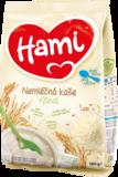 Hami nemléčná kaše rýžová 180 g
