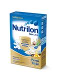 Nutrilon Pronutra První kaše vanilková 225 g