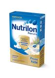 Nutrilon Pronutra mléčná kaše rýžová 225 g