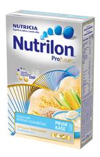 Nutrilon Profutura První kaše rýžovo-kukuřičná 225 g