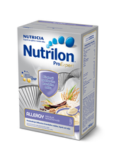 Nutrilon ProExpert nemléčná Allergy kaše 250 g