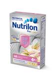 Nutrilon ProExpert mléčná HA kaše 225 g