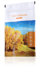 RAW AMBROSIA 100 g