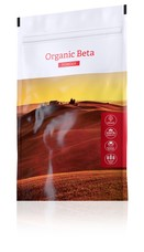 ORGANIC BETA 100 g