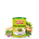 Pesto Bylinkové 150 g