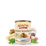 Pesto Houbové 150 g