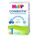 Počáteční mléčná kojenecká výživa HiPP 1 BIO Combiotik 300 g