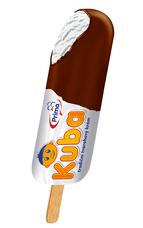 Kuba 50 ml