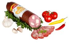 Kavalír se sýrem 1,2 kg