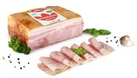 Staročeská slanina 1,9 kg