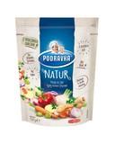 Podravka přísada Natur 150 g
