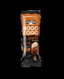 POLÁRKA HOGO FOGO Tripple karamel 88 ml