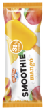 POLÁRKA SMOOTHIE mango 31% ovoce 55 ml