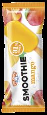 POLÁRKA SMOOTHIE mango 31% ovoce 55 ml