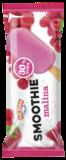 POLÁRKA SMOOTHIE malina 30% ovoce 55 ml