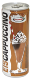 EISCAPPUCCINO 250 ml