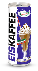 EISKAFFEE 250 ml