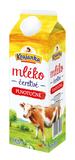 Krajanka mléko čerstvé plnotučné 1 l