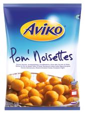 Aviko Pom' Noisettes 1000 g