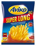 Aviko Super long 600 g
