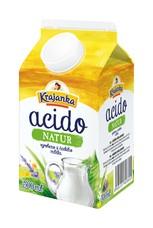Krajanka acido natur 500 ml