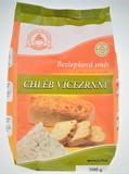 Směs na vícezrnný chléb bez lepku 500 g