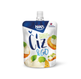 Číz&GO - tavený syr 100 g