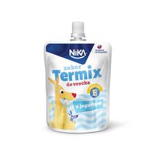TERMIX do vrecka s jogurtom 80 g