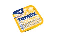 TERMIX vanilkový 90 g