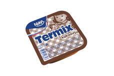 TERMIX kakaový 90 g
