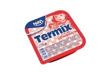TERMIX jahodový 90 g