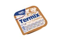 TERMIX s príchuťou oriešok 90 g
