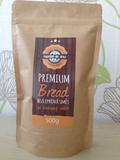 PREMIUM Bread KMÍNOVÝ CHLÉB 500 g
